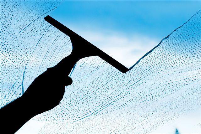 7 טיפים שימושיים לניקיון בתים לאחר שיפוץ
